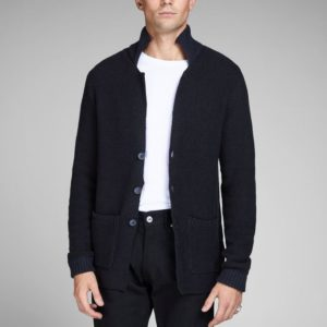 Cardigan Tommy Highway