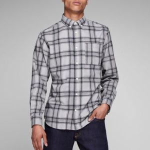 Chemise Tommy Highway