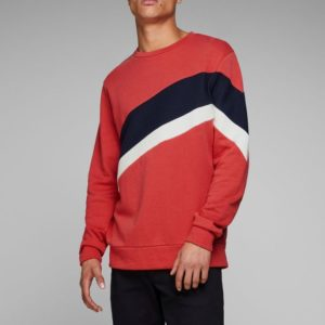 Sweat-shirt Tommy Highway