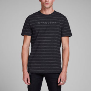 Tee-shirt Tommy Highway