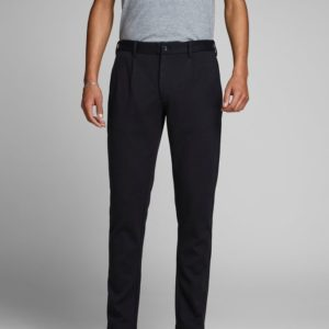Pantalon de costume Tommy Highway
